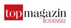TOP Magazin Bodensee
